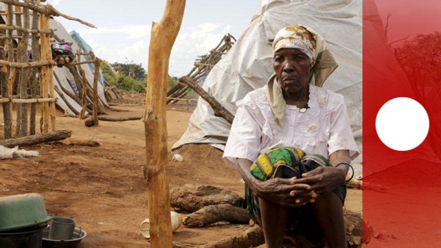 """Moçambique: FMI quer mudanças """"urgentes e definitivas"""""""