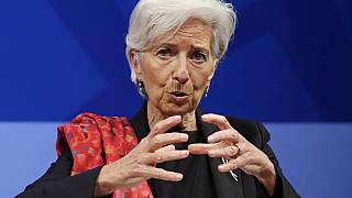 IMF announces 'smooth transition' for newly independent UK