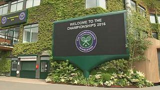 Wimbledon 2016 : aperçu des oppositions