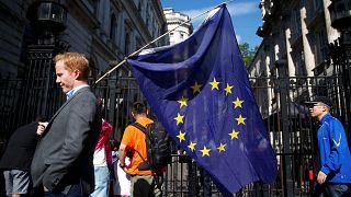Brexit: après le vote, le choc