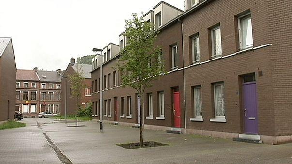 Belgio, due arresti per terrorismo