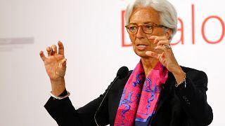 Mozambique: Le FMI inquiet de la détérioration de l'économie