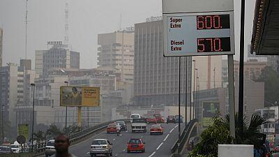 Côte d'Ivoire: plus 2 millions d'emplois d'ici 2020