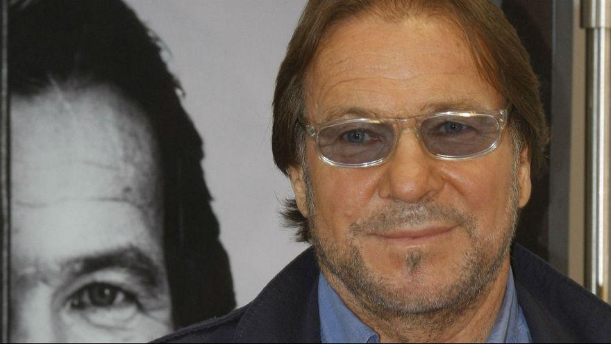 Sch... Twitter-Trauer um Schimanski - Götz George mit 77 gestorben
