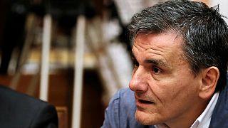 Ελλάδα: παράταση στις φορολογικές δηλώσεις