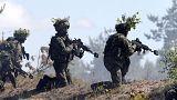 NATO: verso una nuova guerra fredda?