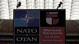 "General Leonardo Tricarico: NATO ""not prepared for real dangers"" [full transcript]"