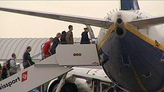 Brexit: Havayollarında türbülans tehlikesi