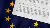 Brexit: Bruxelas empurra, Londres sem pressa