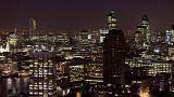 La City de Londres pourrait voir partir des milliers d'emplois
