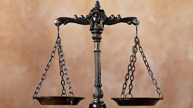 Naissance du premier fournisseur de services juridiques en Afrique centrale