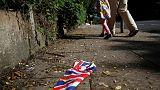 R.Unido: las promesas incumplidas de los líderes probrexit