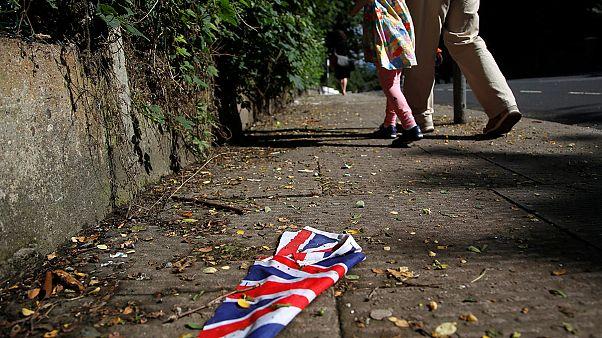 Brexit'çi liderler sözlerinden geri adım atıyor