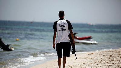Tourisme : Tunis fait les yeux doux à Londres