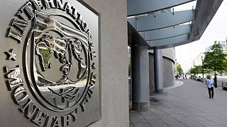 Egypt likely to secure $10 bn from the IMF