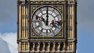 Bestnote futsch: Standard & Poor's bewertet Großbritanniens Kreditwürdigkeit neu