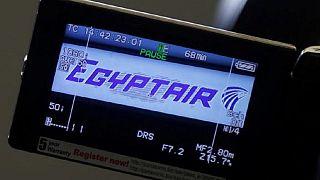 EgyptAir: les boîtes noires réparées avec succès (enquêteurs)