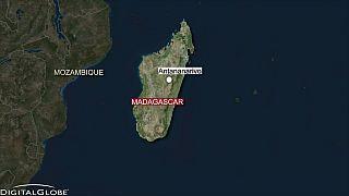 Attentat à Madagascar, le pouvoir et l'opposition s'accusent mutuellement