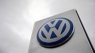 Abgasmanipulation: VW muss in USA offenbar 15 Mrd. Dollar Entschädigung zahlen