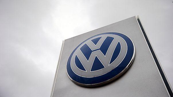 Dízelbotrány: milliárdokat fizet a Volkswagen