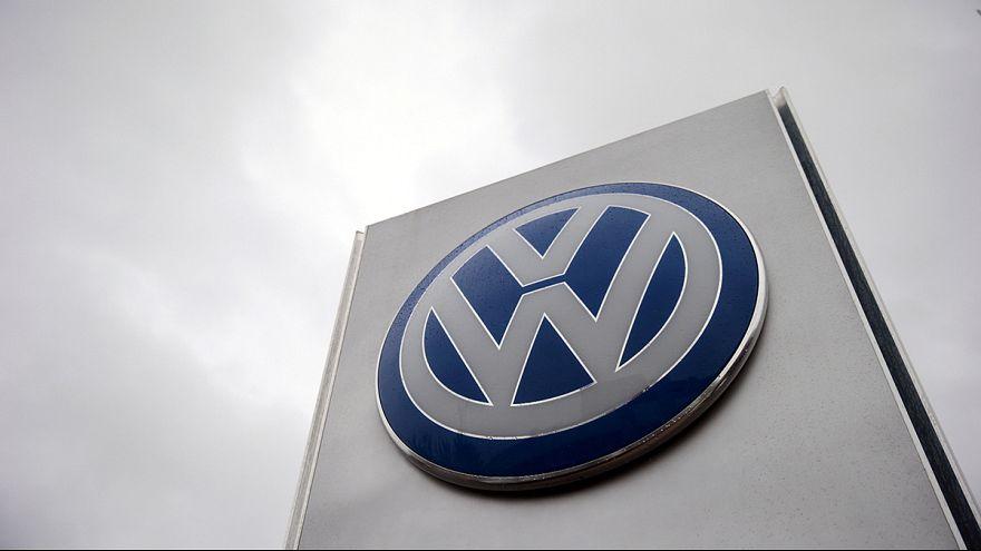 Volkswagen придется раскошелиться на 15 миллиардов долларов