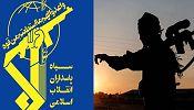 آمار ضد و نقیض از کشته شدگان درگیری میان سپاه و حزب دموکرات کردستان
