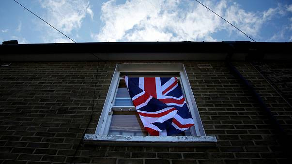 Racist attacks on the rise in UK since Brexit?