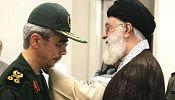 محمد باقری جایگزین حسن فیروزآبادی در ستاد کل نیروهای مسلح شد