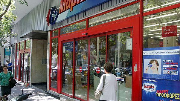 Μαρινόπουλος: μόνοδρομος το καθεστώς πτώχευσης