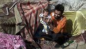 نوزادن معتاد: تولد همراه با مرگ و بیماری