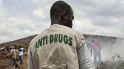 Ghana's mental health body kicks against pro-cannabis campaigners