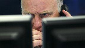 Deutsche Börse/London Stock Exchange – Scheidung vor der Hochzeit?