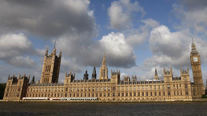 Brexit: Efeito dominó