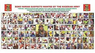 Boko Haram disguise as hunters & vigilantes to hit soft targets - Nigeria Army