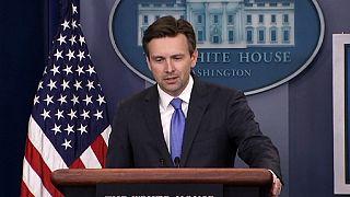 Estados Unidos condena el ataque terrorista de Estambul y reitera su apoyo a Turquía