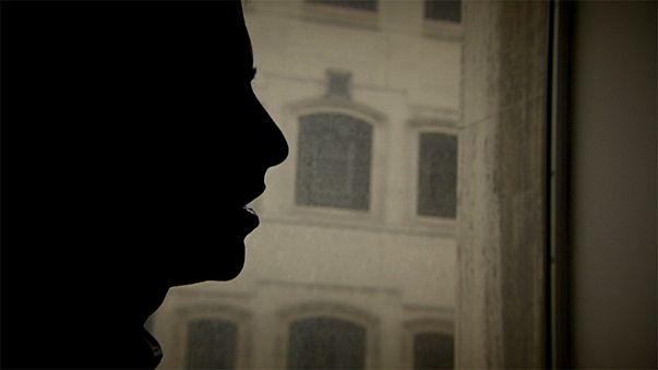 Explotación y tráfico de personas, una lacra que se extiende por el Reino Unido