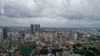 Tanzanie : la banque centrale annonce une hausse de la croissance économique en 2017