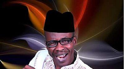 Témoignage d'un artiste nigérian enlevé vendredi puis libéré