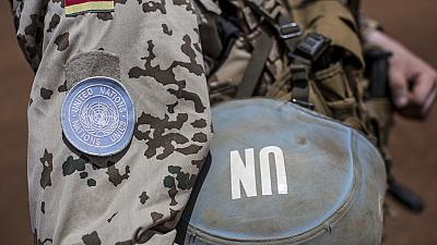UN extends Mali mission to 2017, increases force by 2500