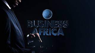 Revoir Business Africa du 30-06-2016