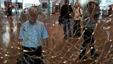 Controlli insufficienti all'aereoporto di Istanbul