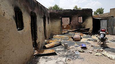 Cameroun : 11 morts dans une attaque terroriste