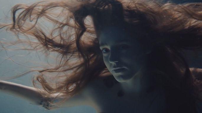 """Beautiful Lies"": Birdy'nin sesini bulduğu albüm"