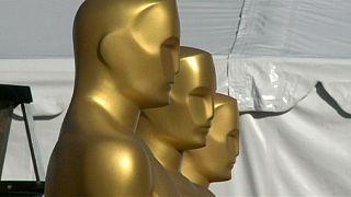 Les Oscars s'ouvrent (un peu) aux minorités