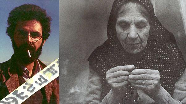سینمای شهید ثالث، زیبایی شناسی ملال و روزمرگی