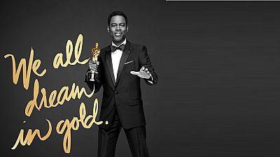 Académie des Oscars : la question de la diversité