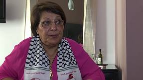 [Interview] Meet Leila Khaled, the first woman to hijack a plane