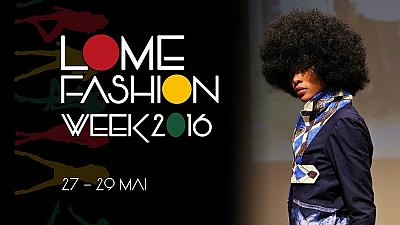 Togolese designers relate with African peers at Lome fashion week