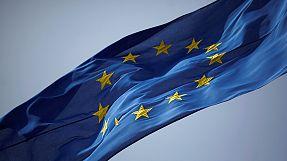 Σχέδιο του προϋπολογισμού της ΕΕ για το 2017