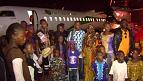 Ivory Coast's former Minister of Defence among refugees who've returned home after more than 5 years